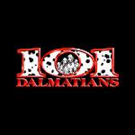 101-dalmatians-53ef138cb88da