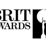 brit-b-awards