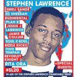 stephen-lawrence