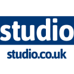 studio-co-uk-400x200