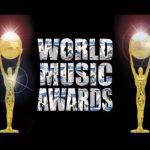 world-music-award