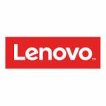 branding_lenovo-logo_lenovologoposred_high_res