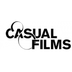 casualfilms