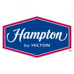 hampton-logo