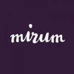 mirium