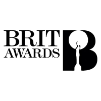 british-awards